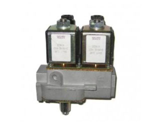 Dungs gas valve - 6
