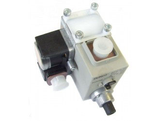 Dungs gas valve - 7