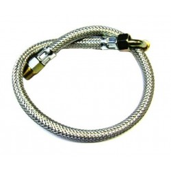 Flexible hose - 20